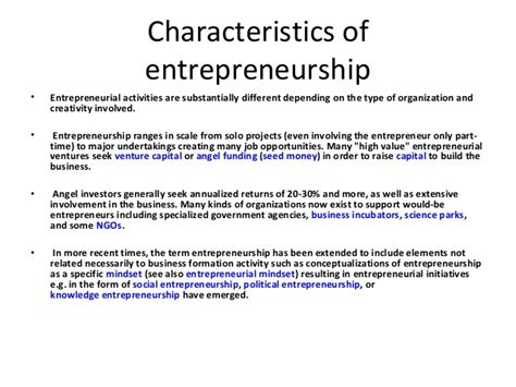 Entrepreneurship Lecture Notes For Mba by Money Definition Of Money By Merriam Webster Autos Post