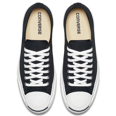 Converse Classic Low buy cheap converse purcell canvas classic low top