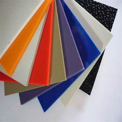 colored sheets china colored abs plastic sheet china colored abs sheet