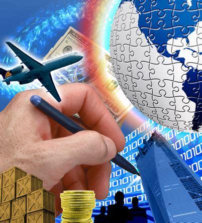 imagenes libres negocios curso de comercio exterior academ cursos de negocios