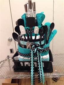 bathroom gift basket ideas best 25 towel cakes ideas on shower towel