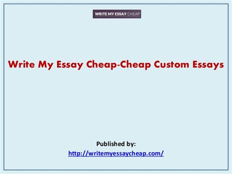Cheap Custom Essays by Gardening The Community Gardens