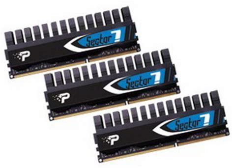 Ram 6gb Ddr3 techwarelabs sector 7 pc3 14400 1800 mhz 6gb ram memory kit techwarelabs