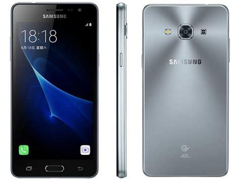 Harga Samsung J3 Pro Di Wonogiri harga samsung galaxy j3 pro dan spesifikasi evolusi baru
