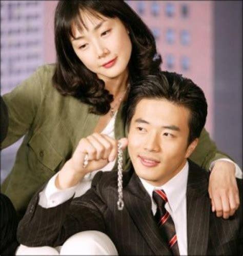 imagenes coreanas de novelas ranking de novelas coreanas la mejor pareja listas