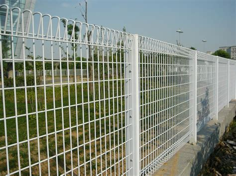 steel wire fence photos of stucco fences premade privacy fence cedar 8ft tulsa