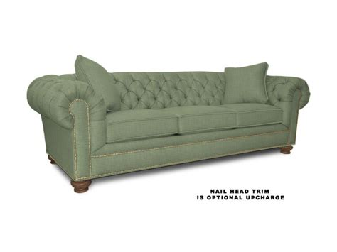 ethan allen chesterfield sofa 42 best images about chesterfield on nesting