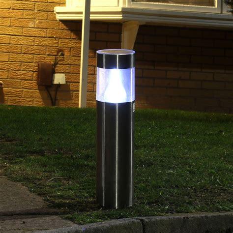 illuminazione esterno casa lada led ricarica solare per illuminazione esterno casa