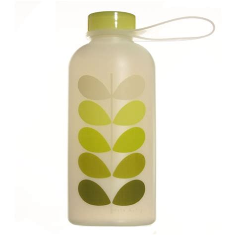 My Bottle Eco Friendly Water the wottle the revolutionary eco friendly water bottle