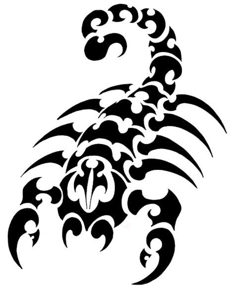 tattoo png free download pokemon tattoos clip art images pokemon images