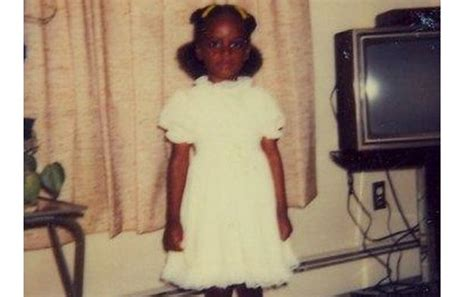 childhood spanking memories understanding black america and the spanking debate bbc news