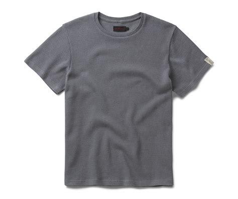 L P T Shirt Dr Martens parfait pas cher dr martens hy251098 dr martens t shirt