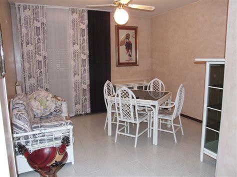 Immobilien Wohnung Zu Vermieten by Immobilien Des Gardasees Zu Vermieten Wohnung