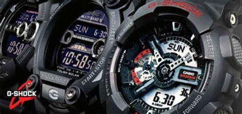 Shock Tbg Atas Aerox Scarlet Yellow jual jam tangan casio original harga miring