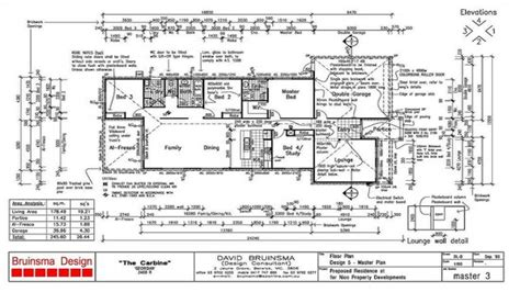commercial building plans commercial building plans blueprints metal building