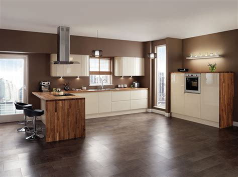planar kitchen units cabinets magnet kitchens