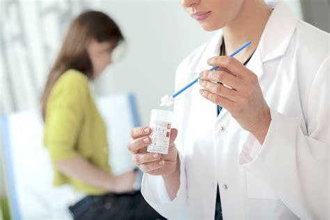 pap test anomalo pap test la diagnosi precoce dei tumori al collo dell utero