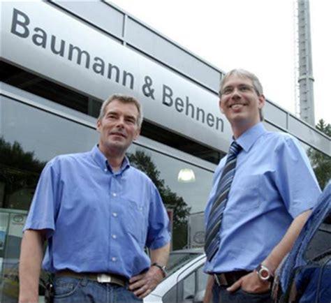 Auto Händler by Auto Baumann Behnen Ohg Ihr Toyota Suzuki Und Citroen