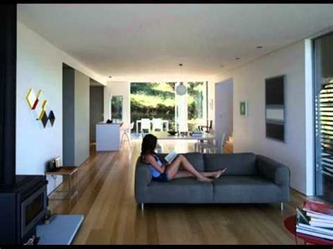 kris jenner home interior kris jenner home interior design