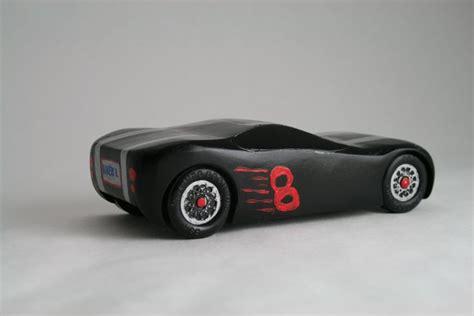 pinewood derby car designs cool pinewood derby car