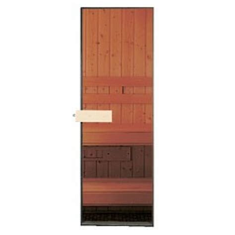 Glass Sauna Doors Glass Sauna Door