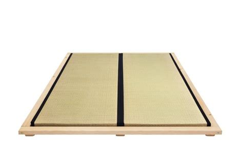 tatami mat bed best 25 tatami bed ideas on pinterest compact sleeping