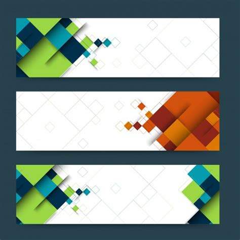 header design banner banner background vectors photos and psd files free