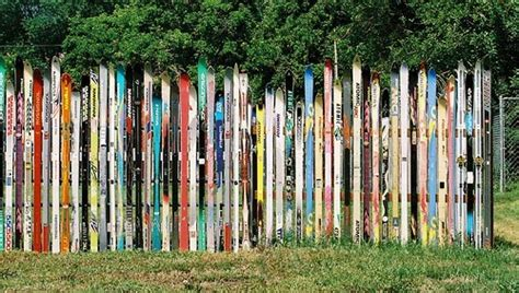 cheap diy fencing ideas fence ideas easy corner diy fencing ideas 15 creative and inspiring garden fence ideas home and gardening ideas
