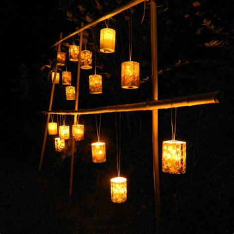 Lu Led H6 paravent lumineux pour jardin et maison d 233 cor de f 234 te