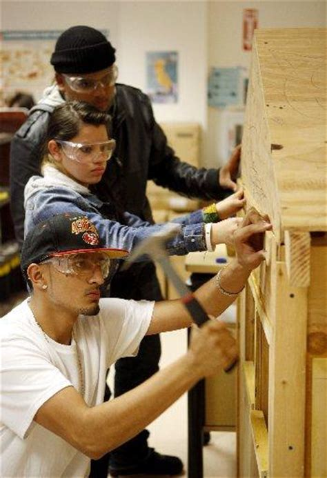 woodworking certification diy plans carpentry class pdf cabinet shop tools