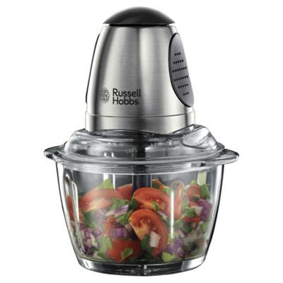 Food Processor Hobbs buy hobbs mini food processor brushed steel from our food processors range tesco