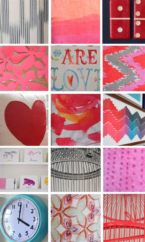 matching patterns tips and tricks for mixing prints and patterns young