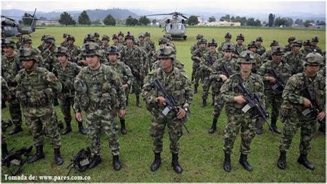 imagenes de militares orando 191 qu 233 comparten los guerrilleros y los soldados las2orillas