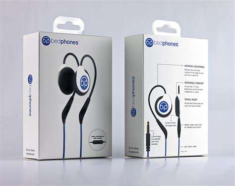 Bed Phones by Sleep Bedphones Review Headphones For Sleep Bedphones