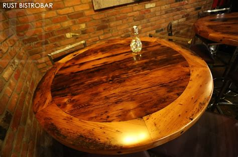 thick polyurethane bar top thick polyurethane bar top reclaimed wood tops for