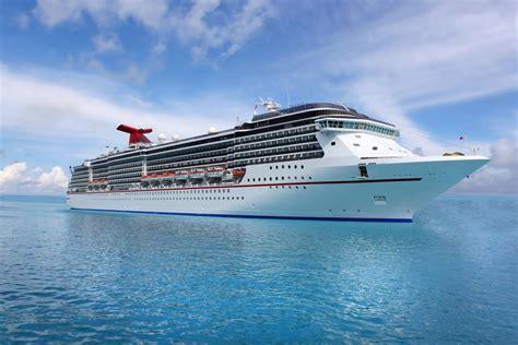 imagenes de vacaciones en un crucero crucero de pullmantur desde cartagena por el caribe para