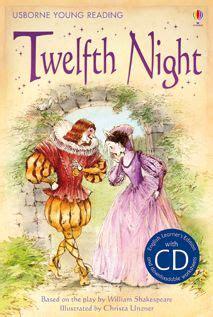 libro twelfth night twelfth night allforschool libros juegos y recursos para el profesor y material didactico en