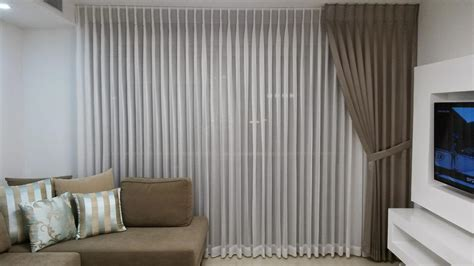 curtain side 15 best interior decorating secrets interior design