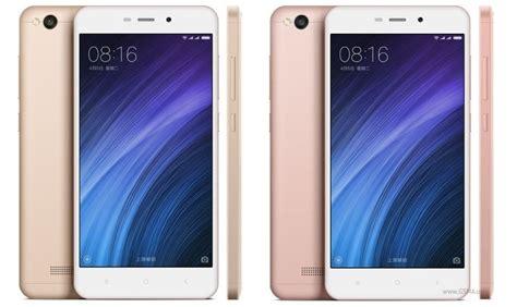 Hp Xiaomi Redmi 4 I harga xiaomi redmi 4 inilah hp android murah berkualitas panduan membeli