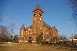 Ar Court Records Woodruff County Arkansas Facts Genealogy Records Links