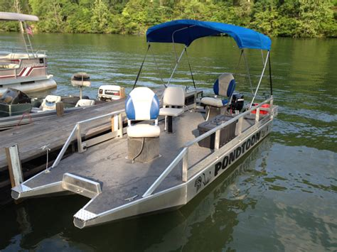 hot springs boat rental rentals catherine s landing