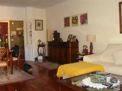 3 bedroom apartment property for sale in santa de tenerife tenerife 176 400