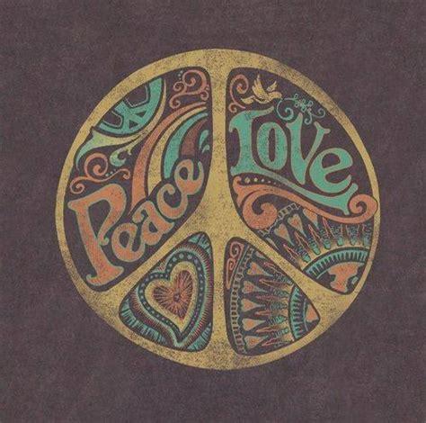 imagenes de amor y paz tumblr explos 227 o de amor e paz pra todos n 243 s