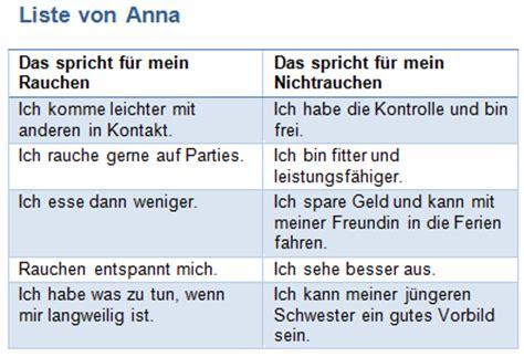 ab wann aufhören zu rauchen in der schwangerschaft ab wann darf rauchen ab wann darf in deutschland