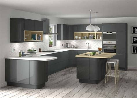 new home kitchen ideen 10 beautiful modular kitchen ideas for indian homes