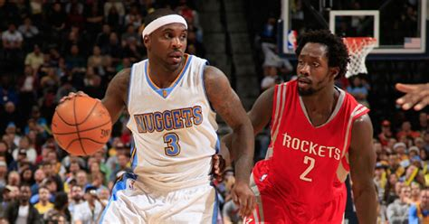 houston rockets clutch fans podcast ty lawson houston rockets point guard clutchfans