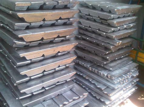 Aluminium Adc12 Hd2 Hd4 Ac2b jual aluminium adc12 hd2 hd4 ac2b harga murah jakarta oleh