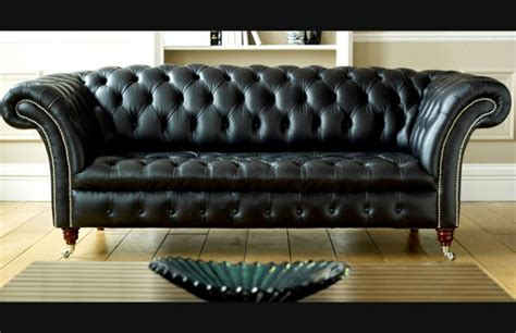 chesterfield sofa repair chesterfield sofa repair leather sofa chesterfield