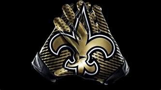new orleans sanits new orleans saints 2012 nike football nike news