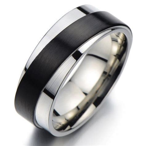 10 ideas about s promise rings on promise